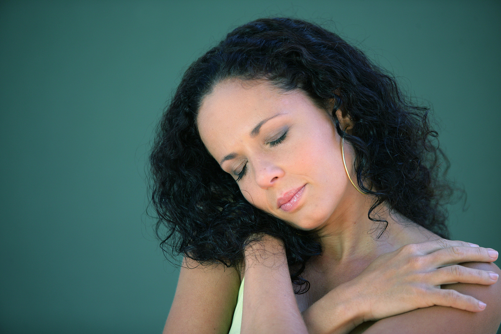 Symptoms of Fibromyalgia and How Chiropractic Care Can Help